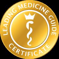 Leading Medicine.png