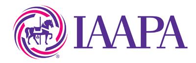 logo-14237.jpg