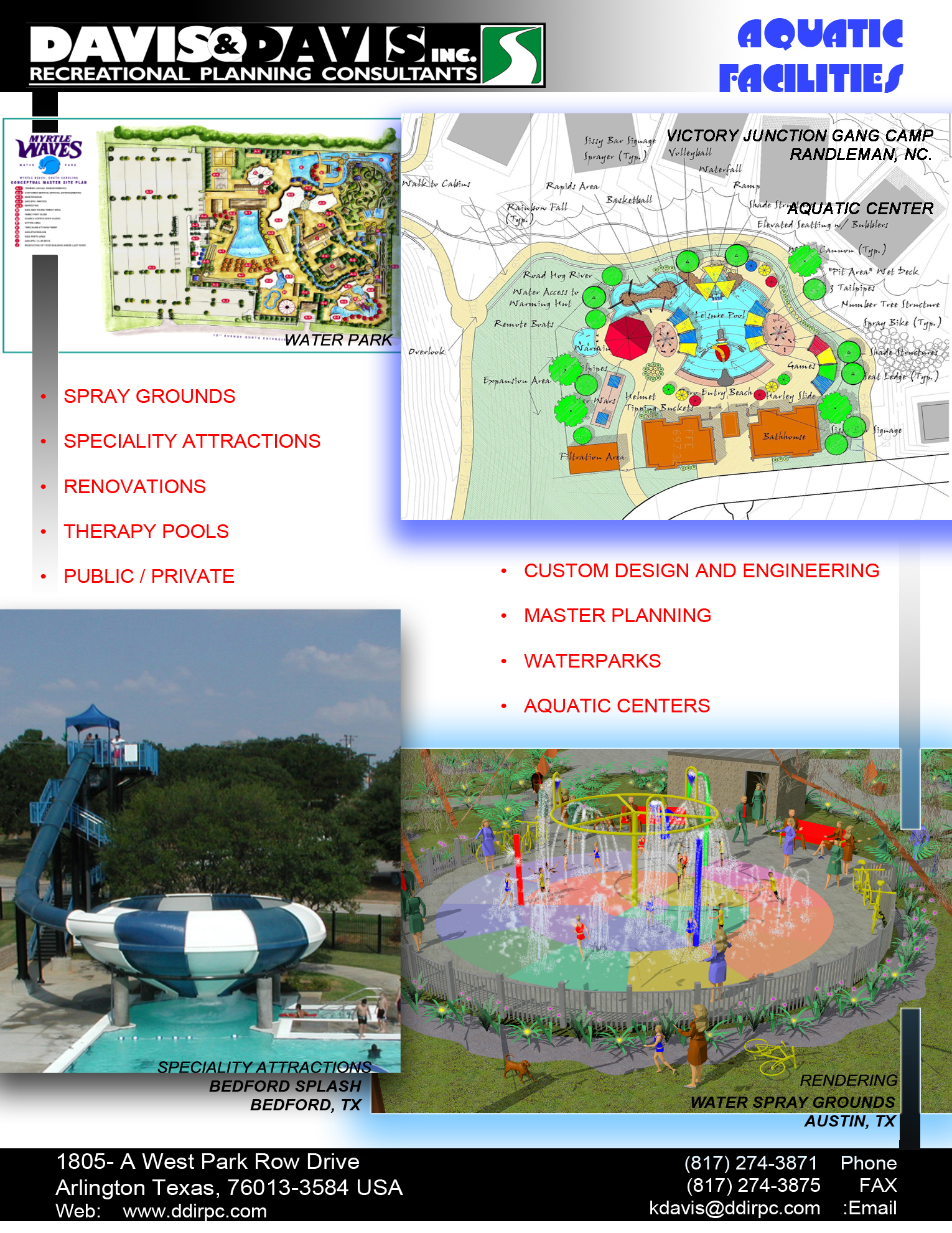 AQUATIC FACILITIES.jpg