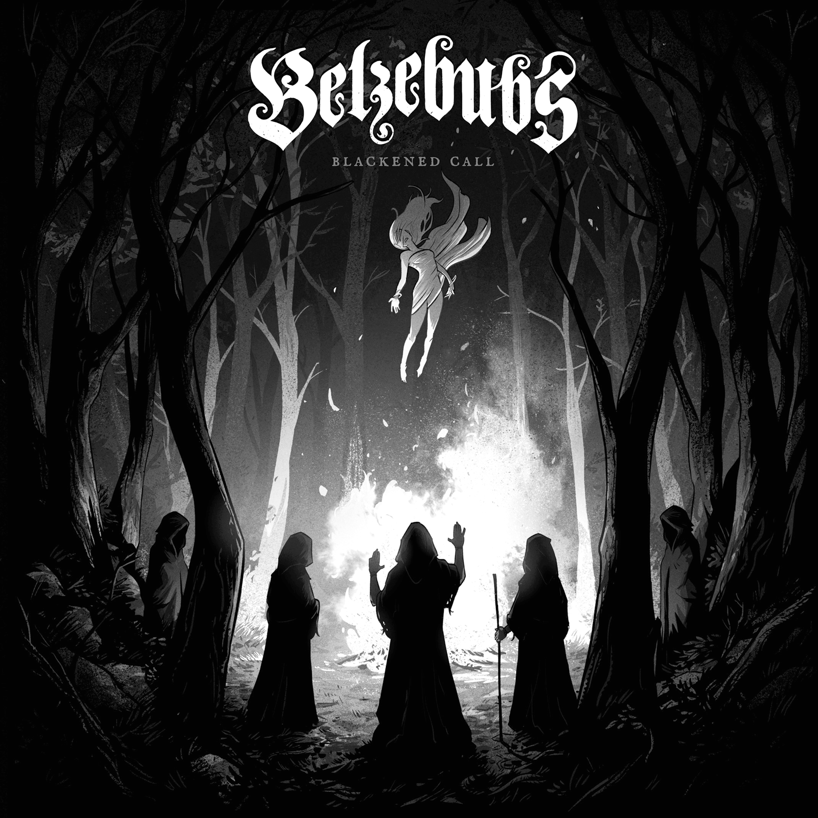 belzebubs_7inch_cover.png