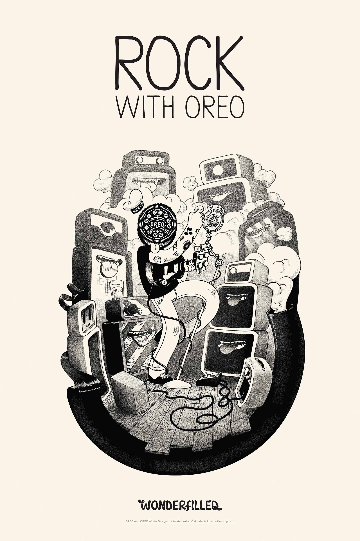 95010276 Oreo Heads Wild Postings 20x30-1.jpg