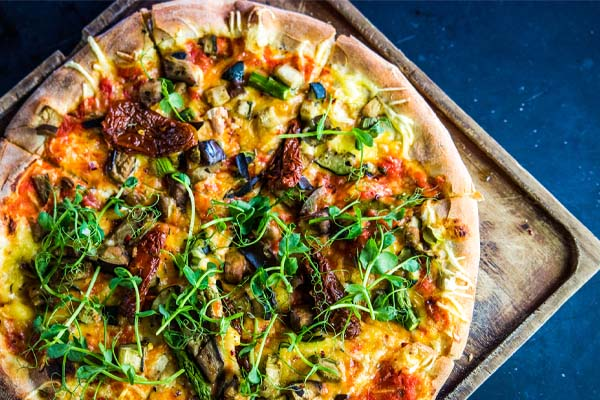Vegan Pizza.jpg