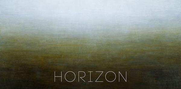 4 Horizon.jpg