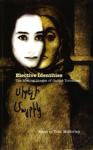 garine_torossian_elective_identities_web_lg.jpg