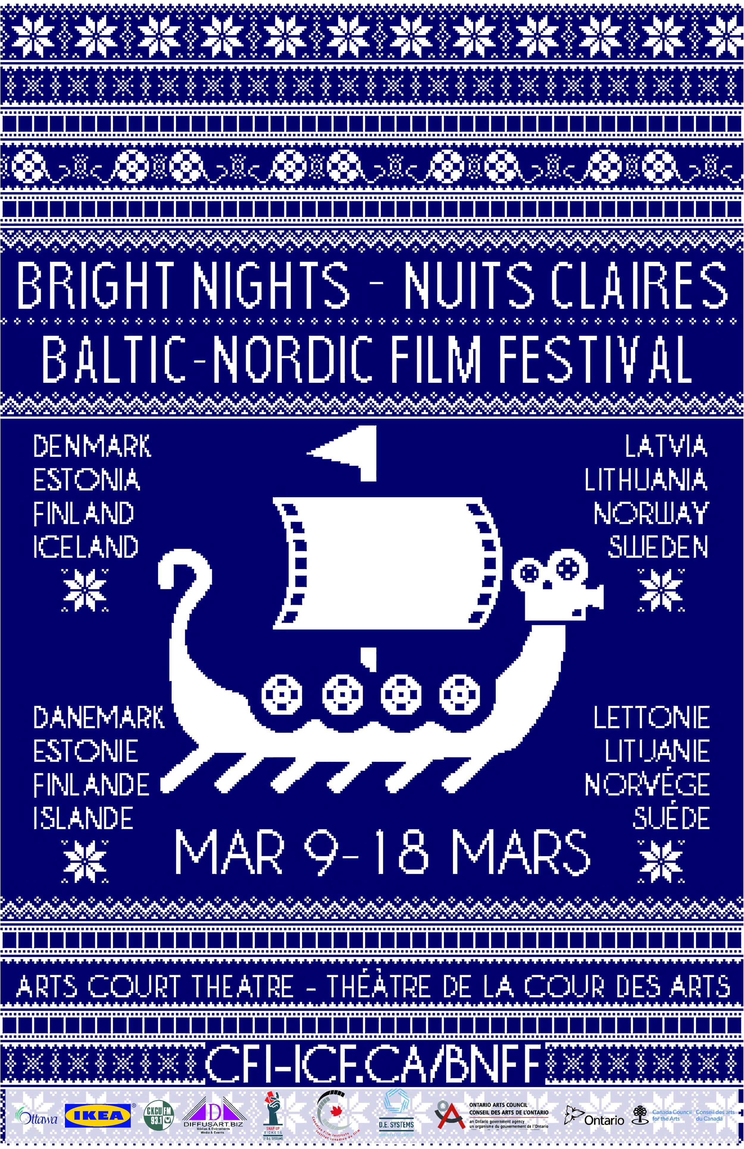 BNFF Sweater Poster v.4 w. sponsors.jpg