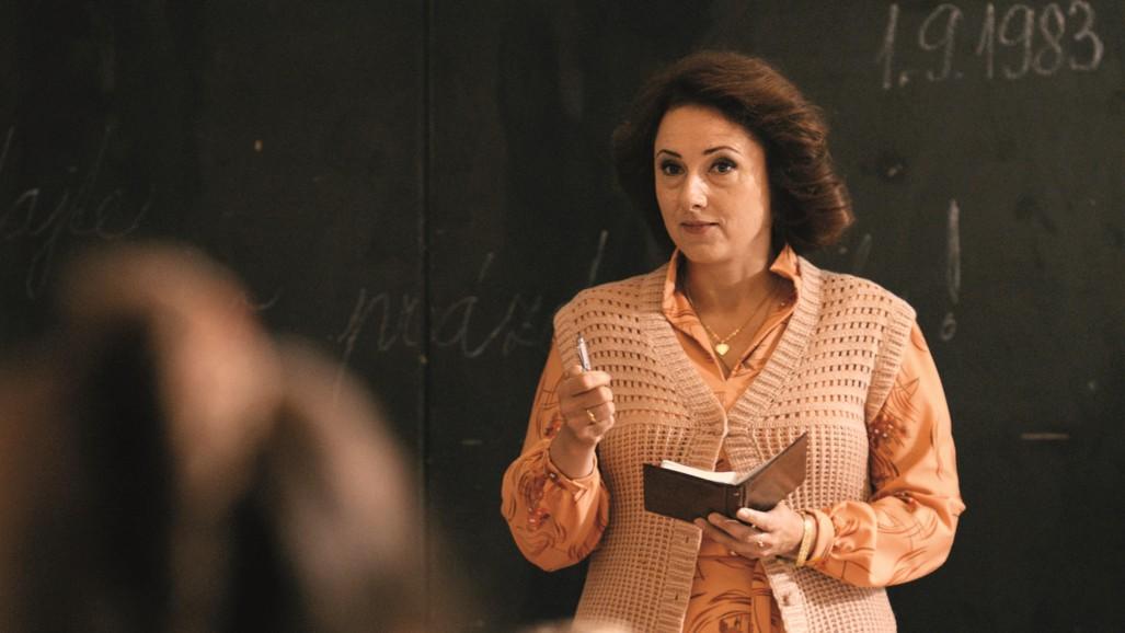 Teacher-The-3.jpg