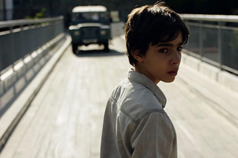 Boy on the Bridge2.jpg