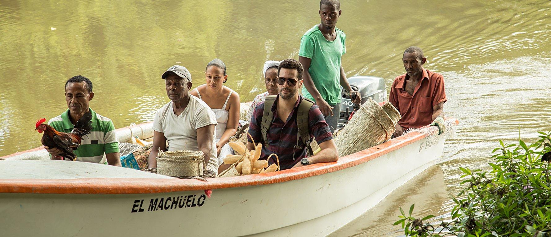 Dominican 1.jpg