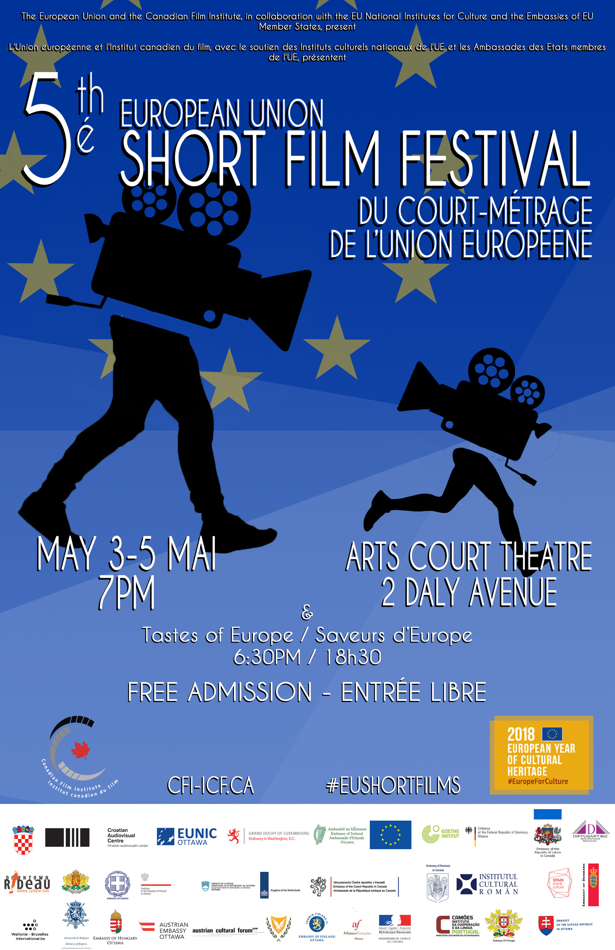 EU Shorts Poster v.1.jpg