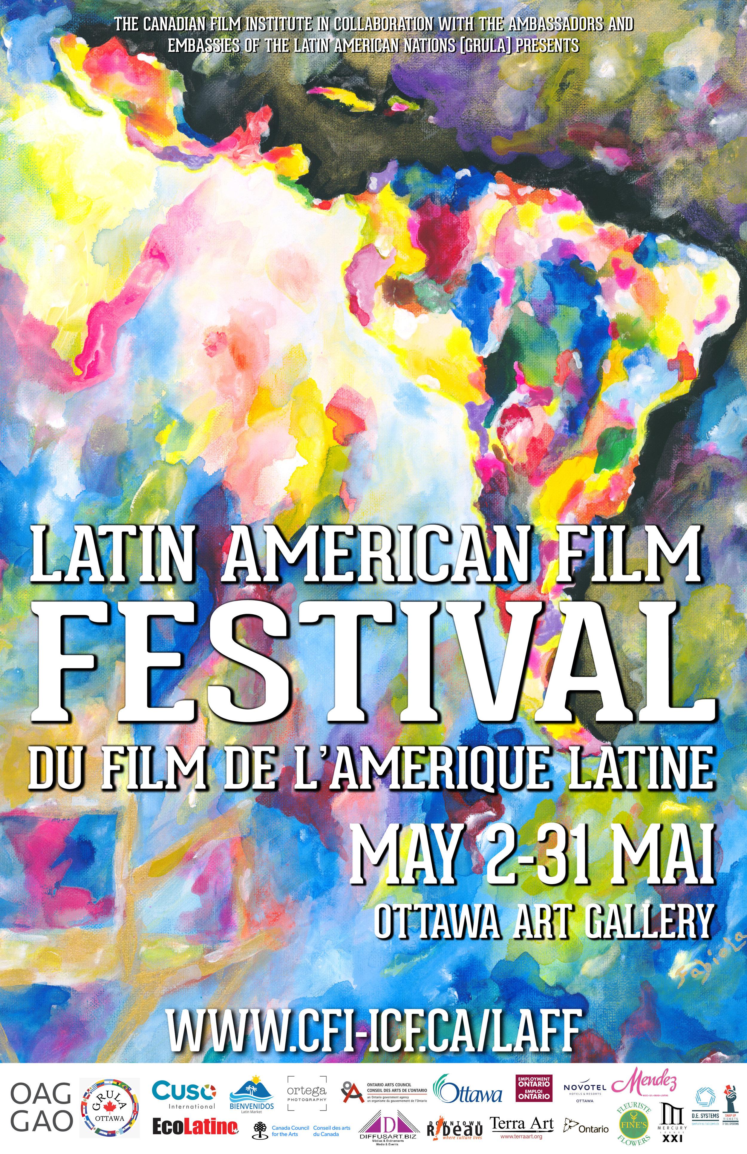 LAFF Poster.jpg