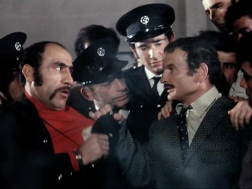 the policeman.jpg