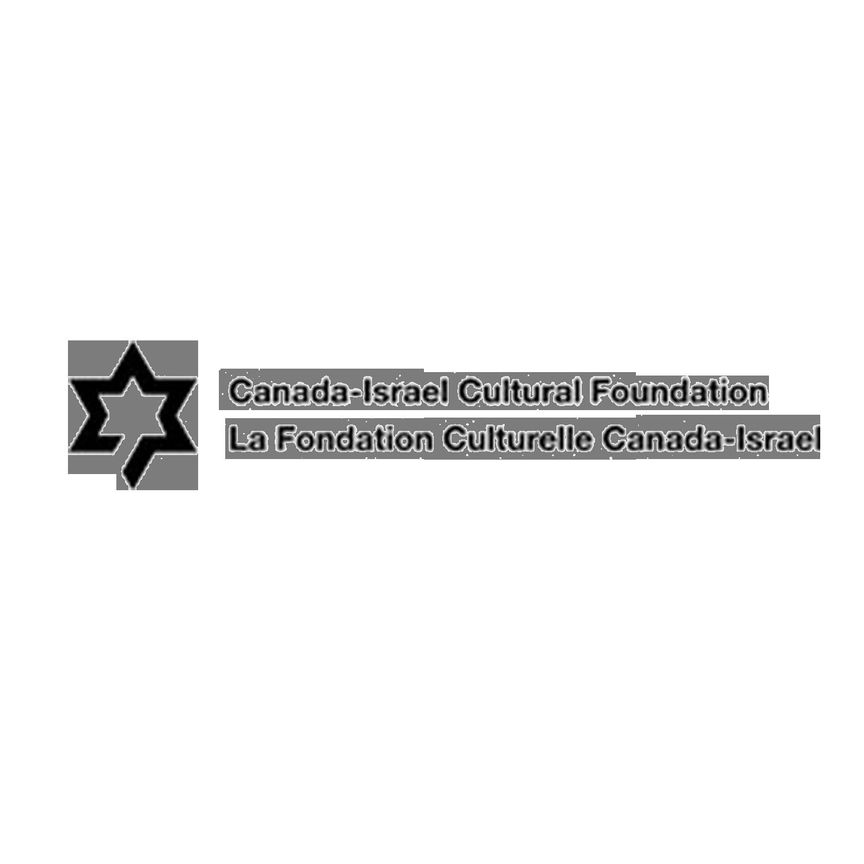 CICF_logo.png