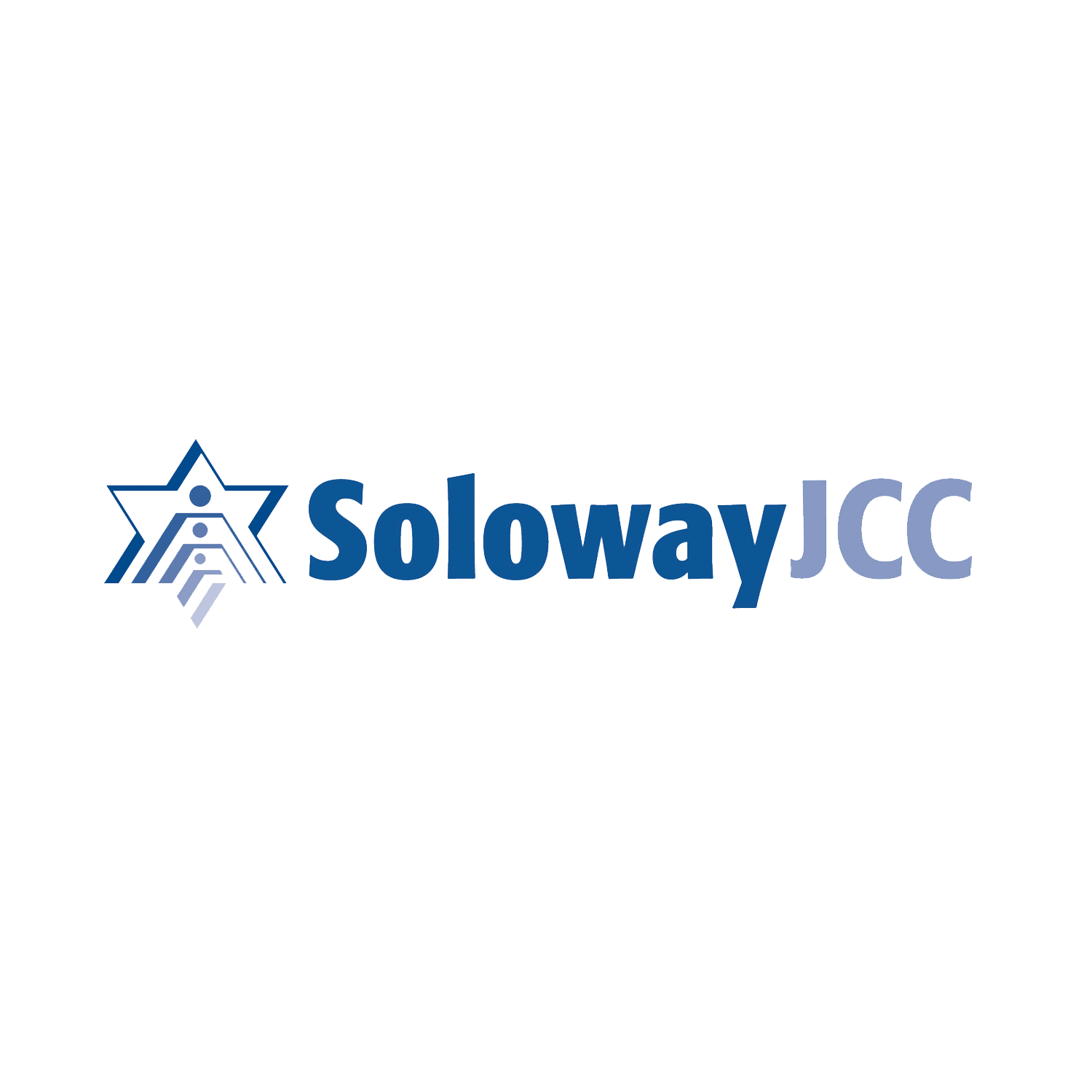 Soloway_logo.png