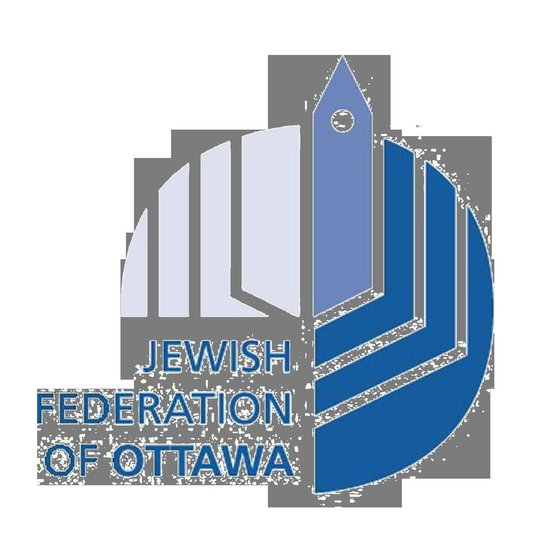 Jewishfederation_logo.png