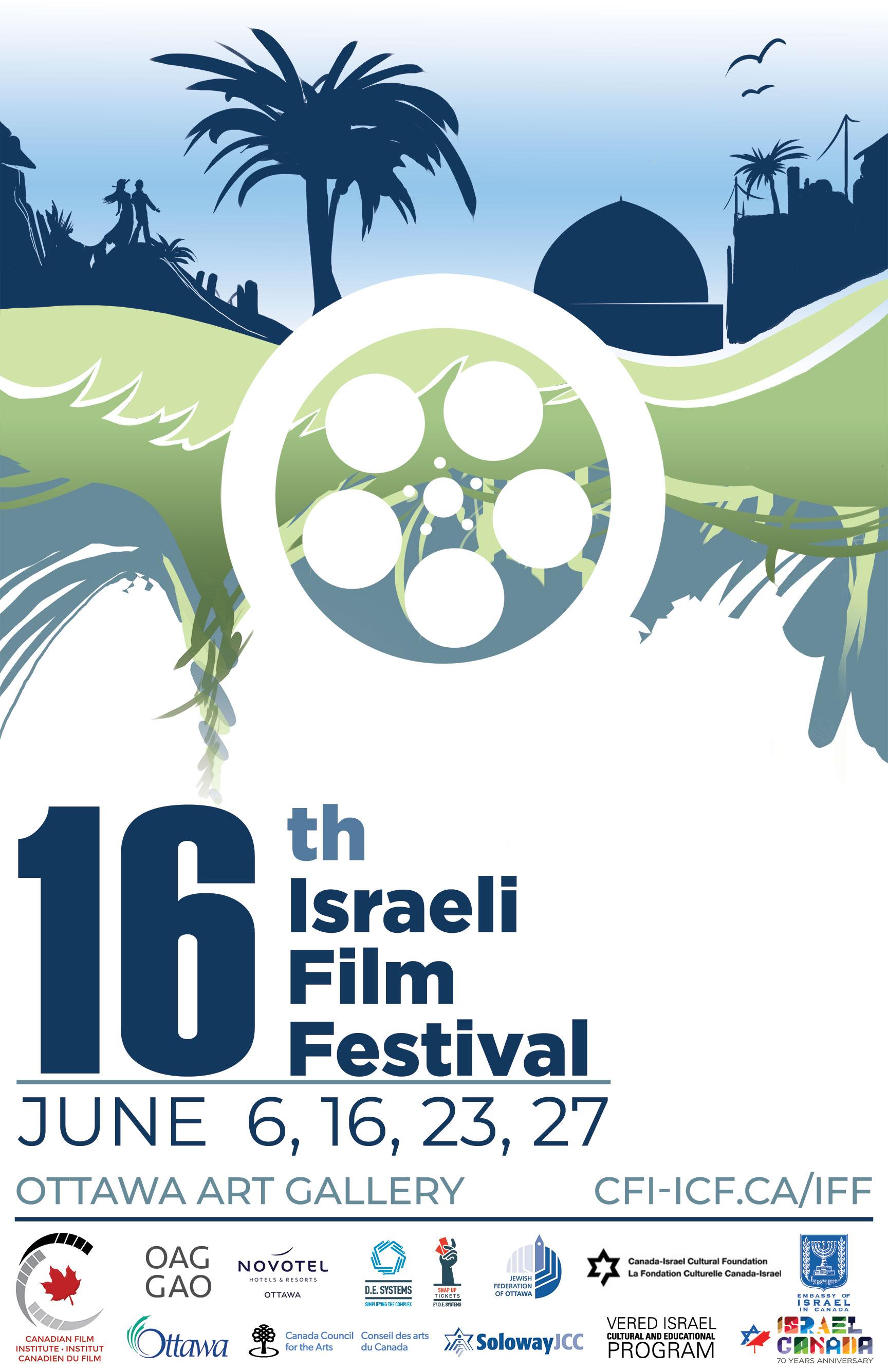 IFF_poster_web-final.jpg