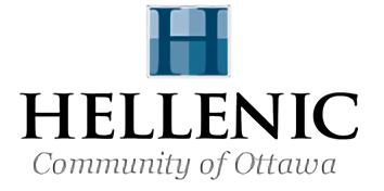 Hellenic Community Logo.png