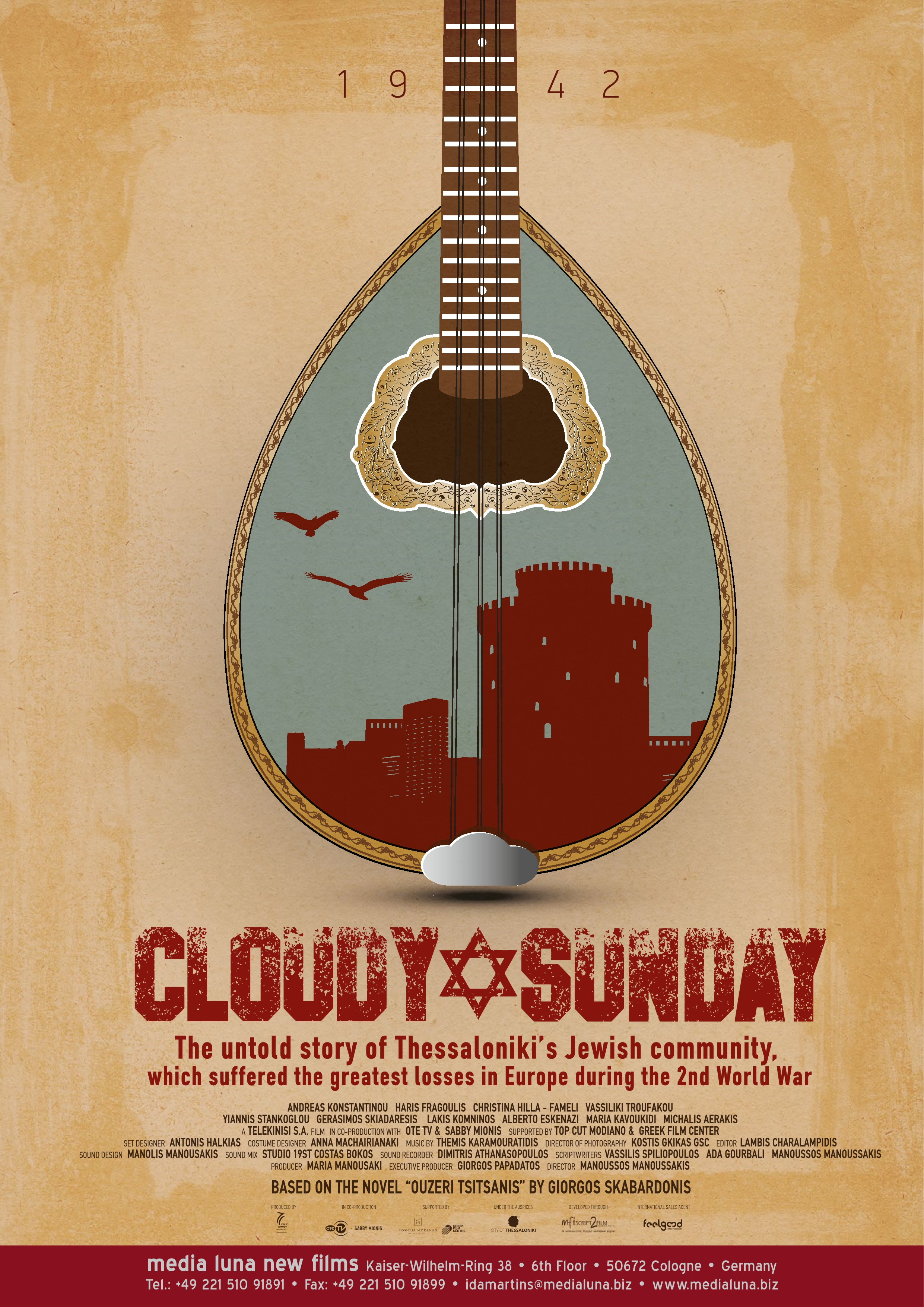 Cloudy Sunday_Flyer_Lay_A (2)1.jpg