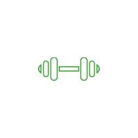 _0005_dairy_proteins.jpg