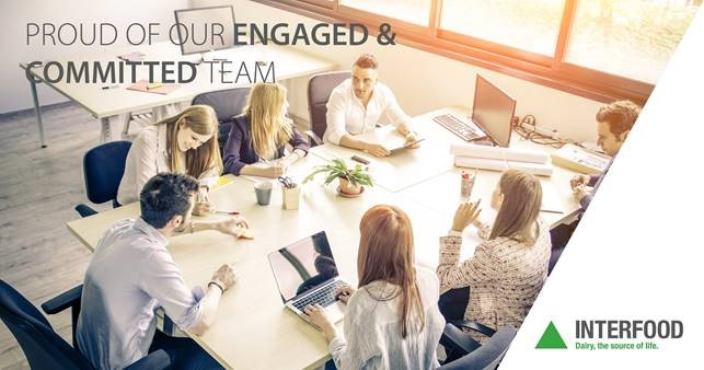 Interfood-news-proud-of-our-engaged-committed-team.jpg