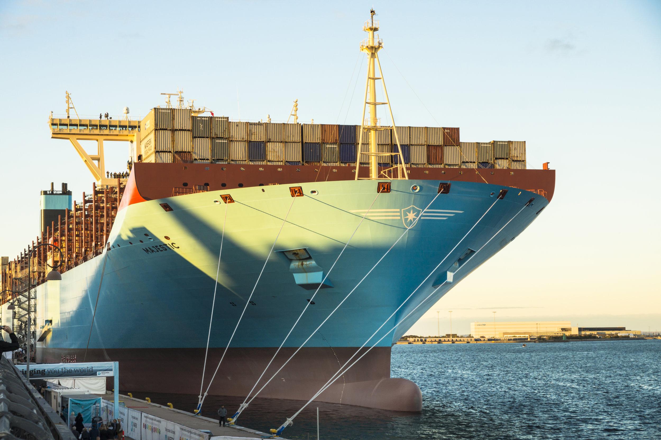 shutterstock_205614430_zelf zonder Maersk.jpg