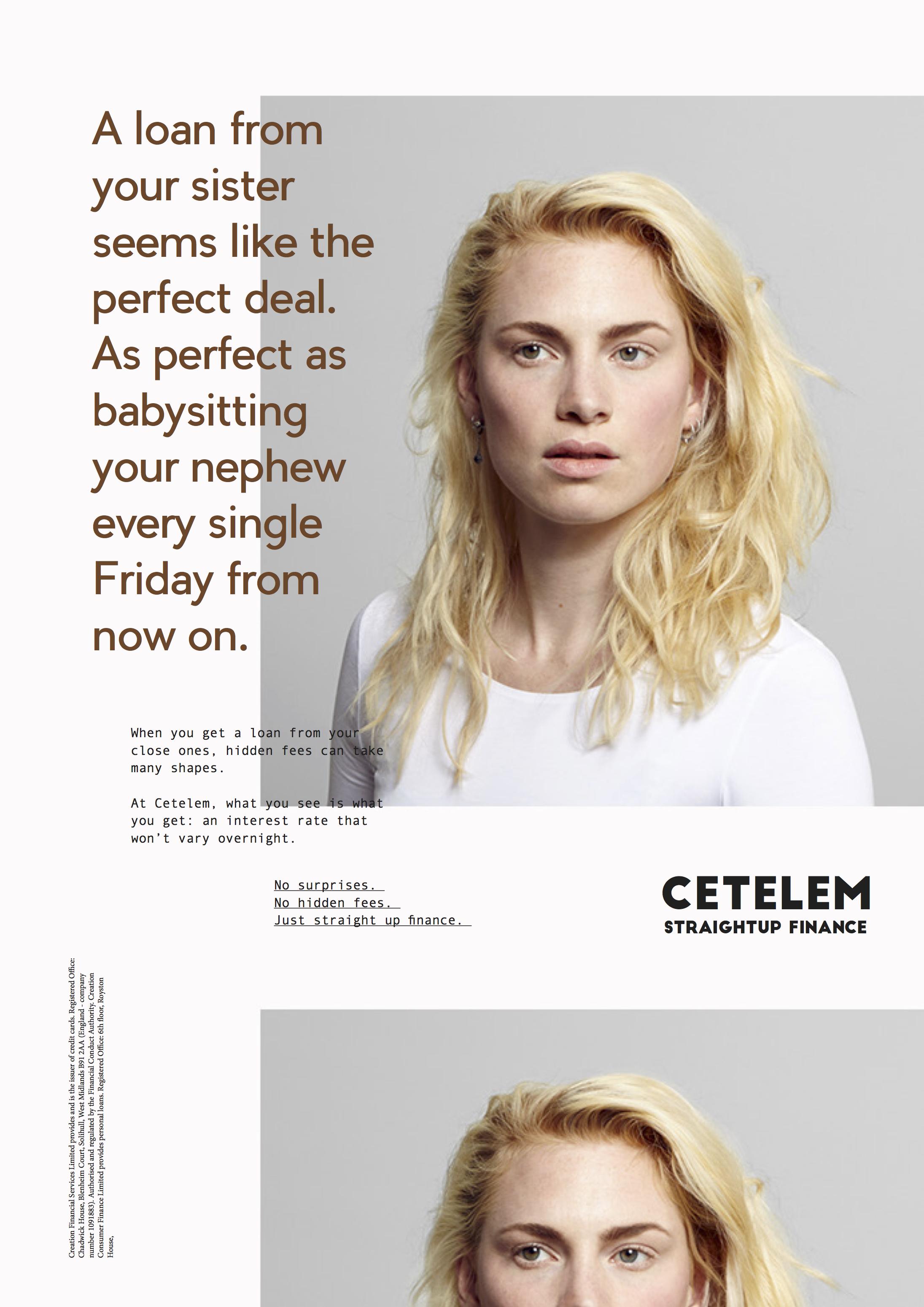 CELETEM_sister.jpg