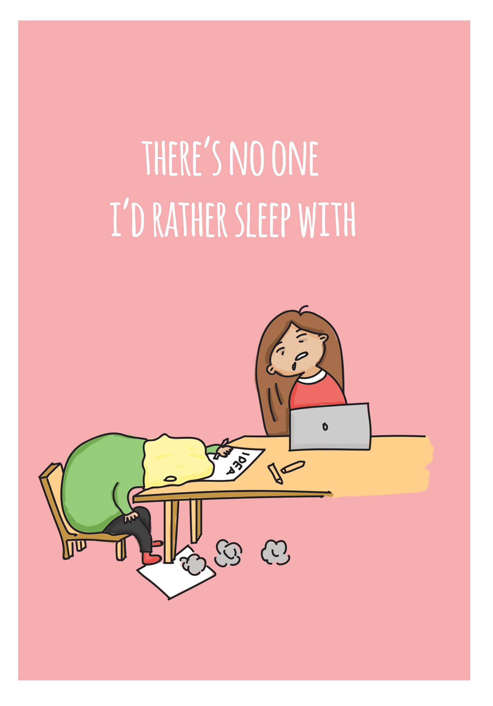 Sleep with.jpg