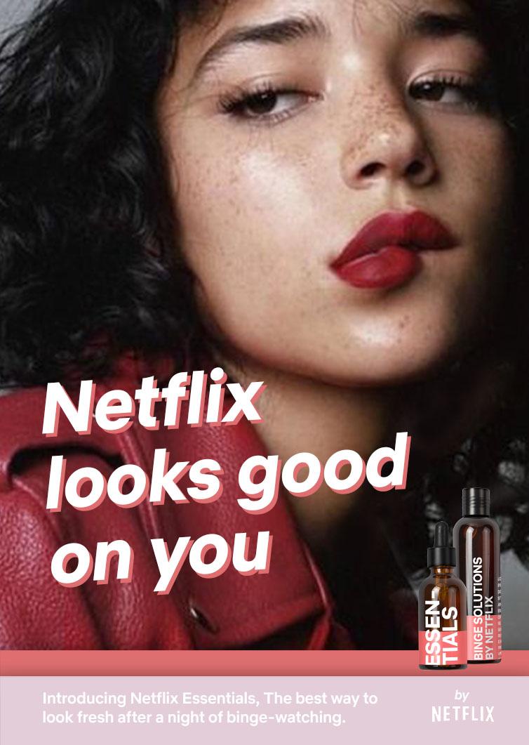 Netflix_all_artboardsArtboard 3.jpg