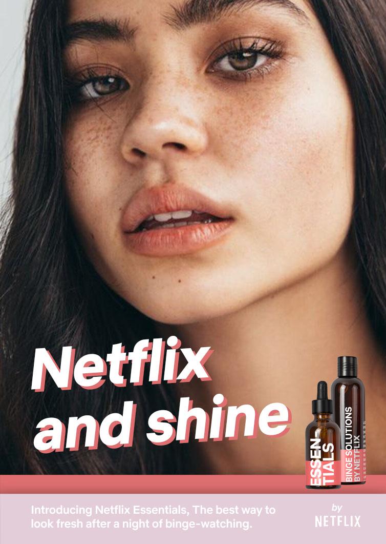 Netflix_all_artboardsArtboard 8.jpg