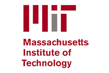 logo-mit-png-toggle-navigation-menu-600.png