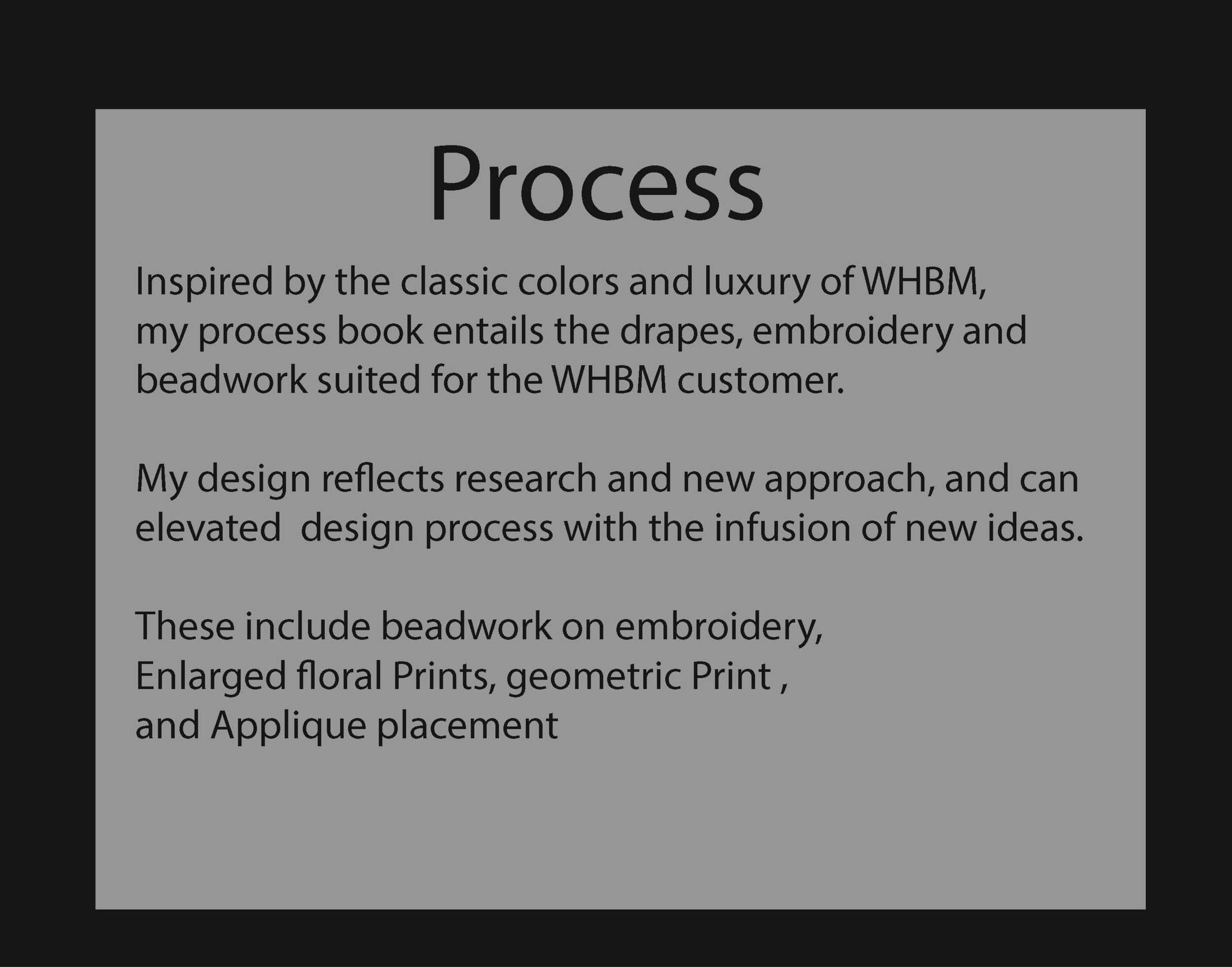 Process book whbm copy_Page_7.jpg