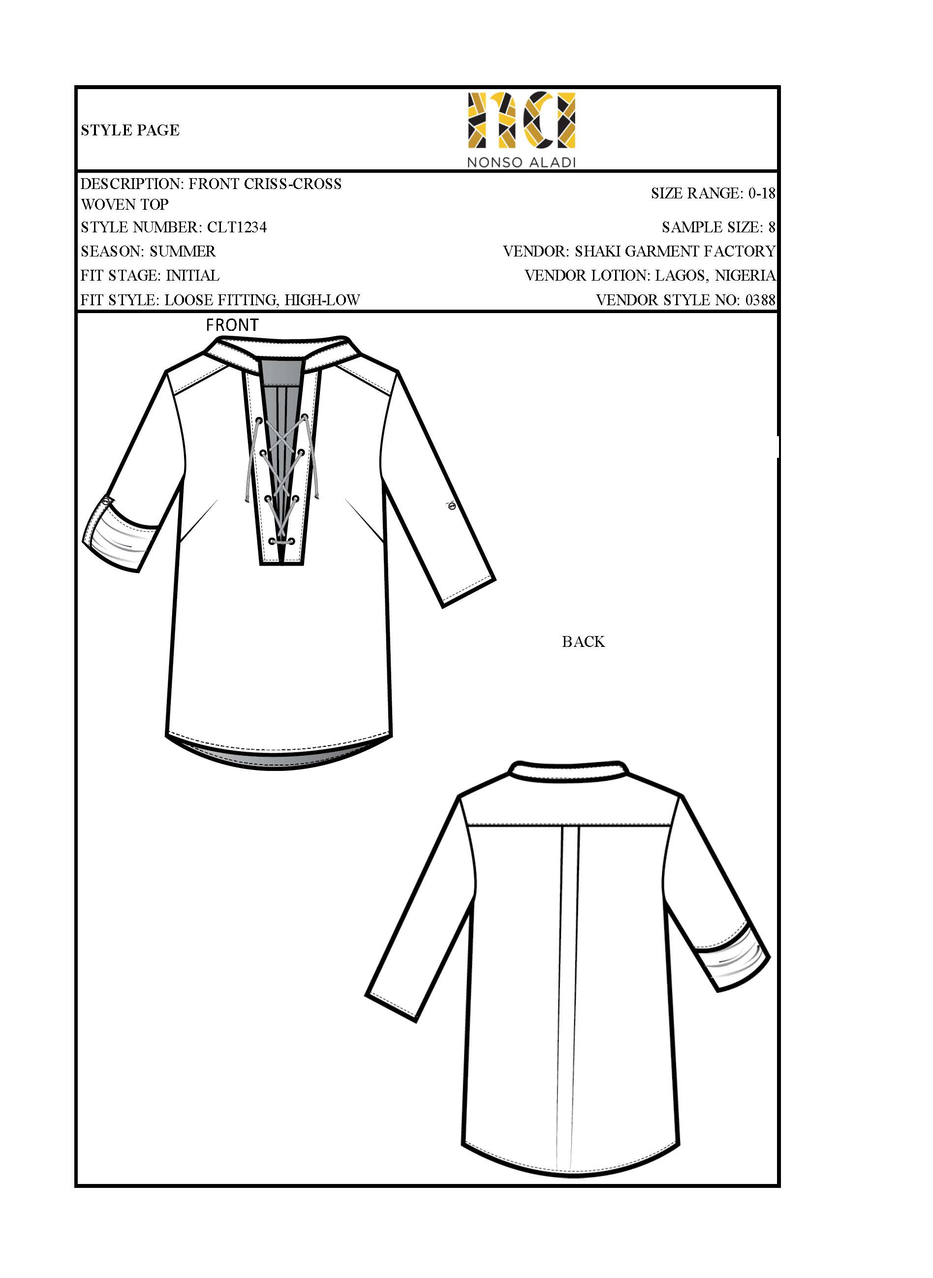 Blouse page_Page_01.jpg