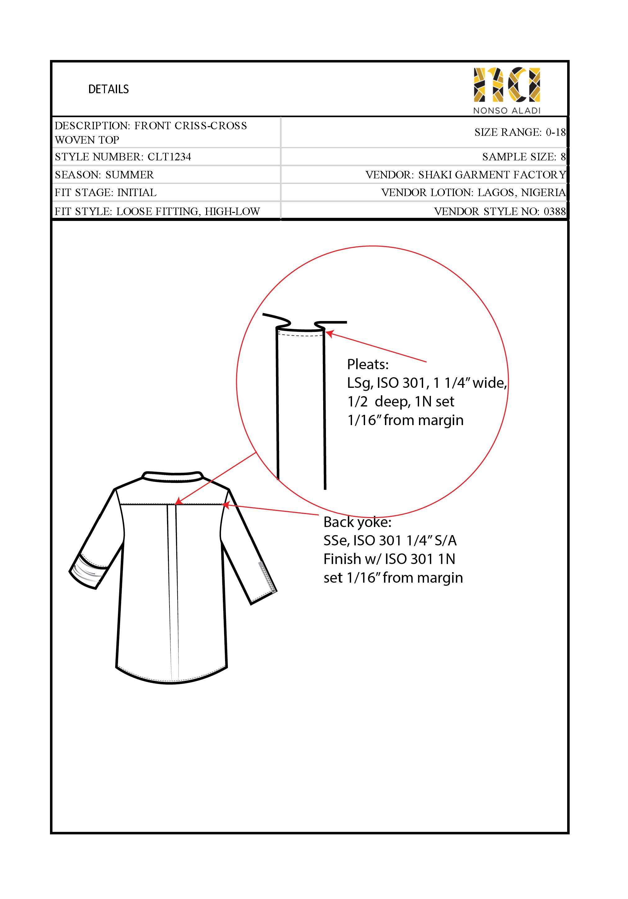 Blouse page_Page_02.jpg