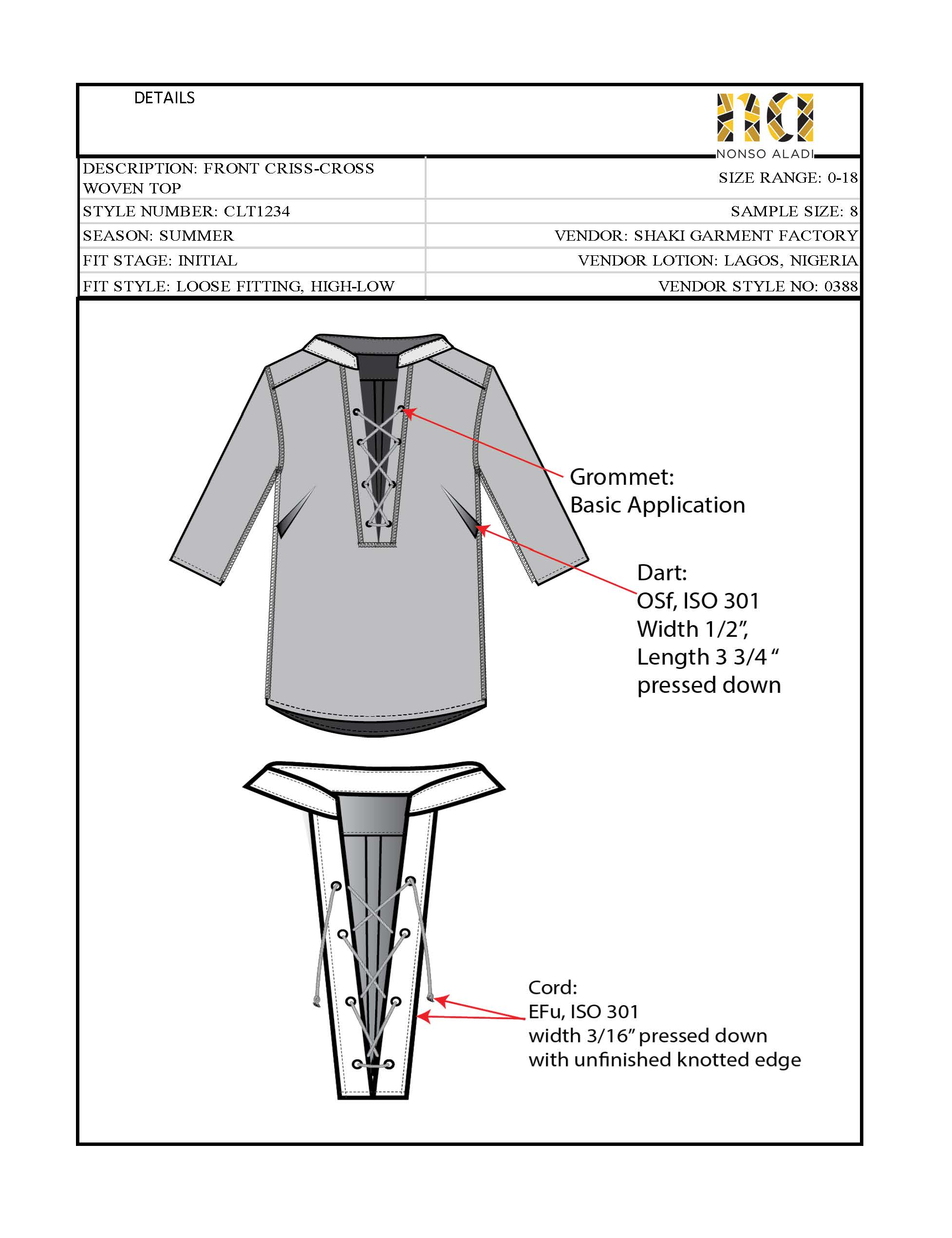 Blouse page_Page_03.jpg