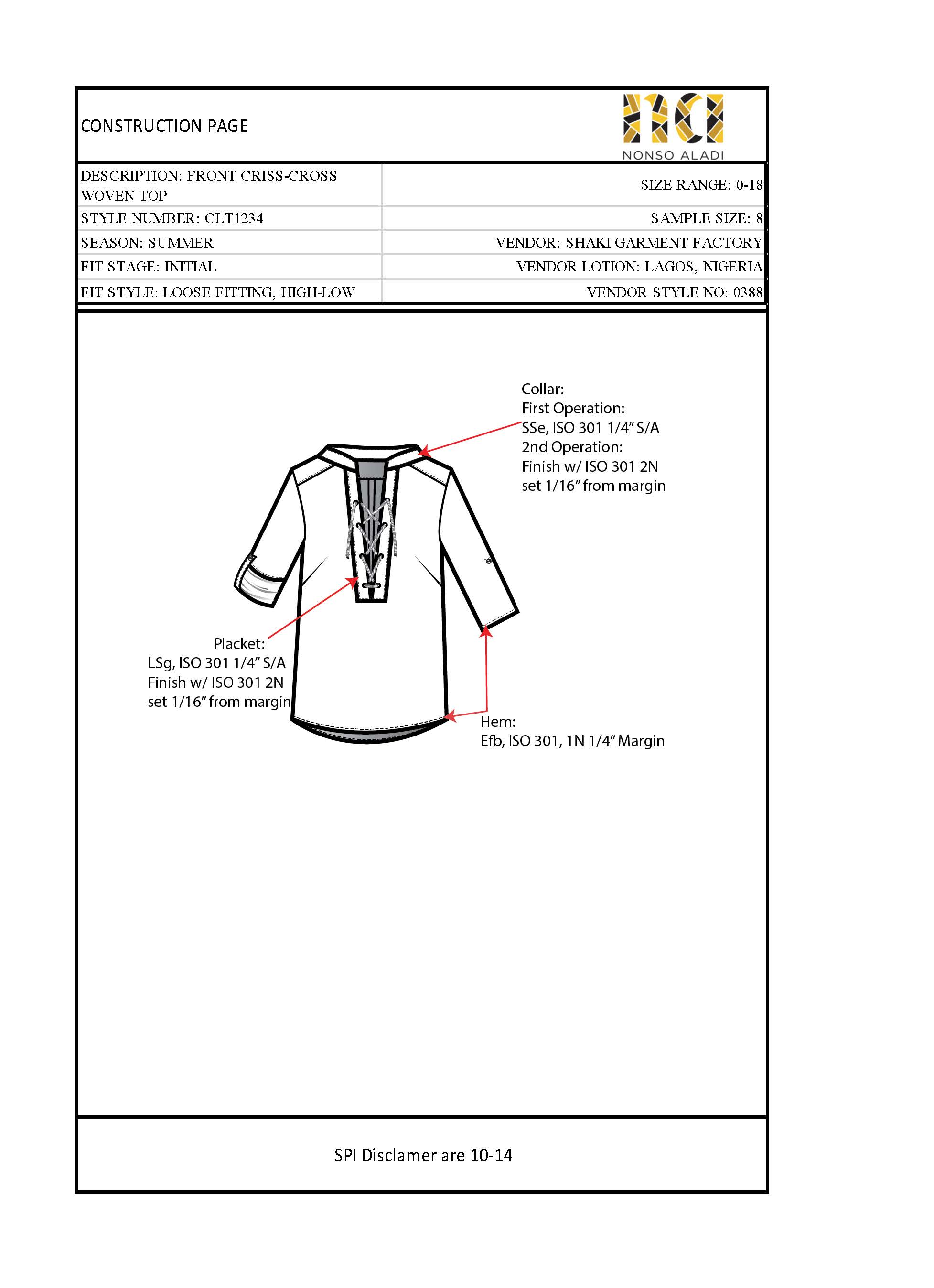 Blouse page_Page_06.jpg