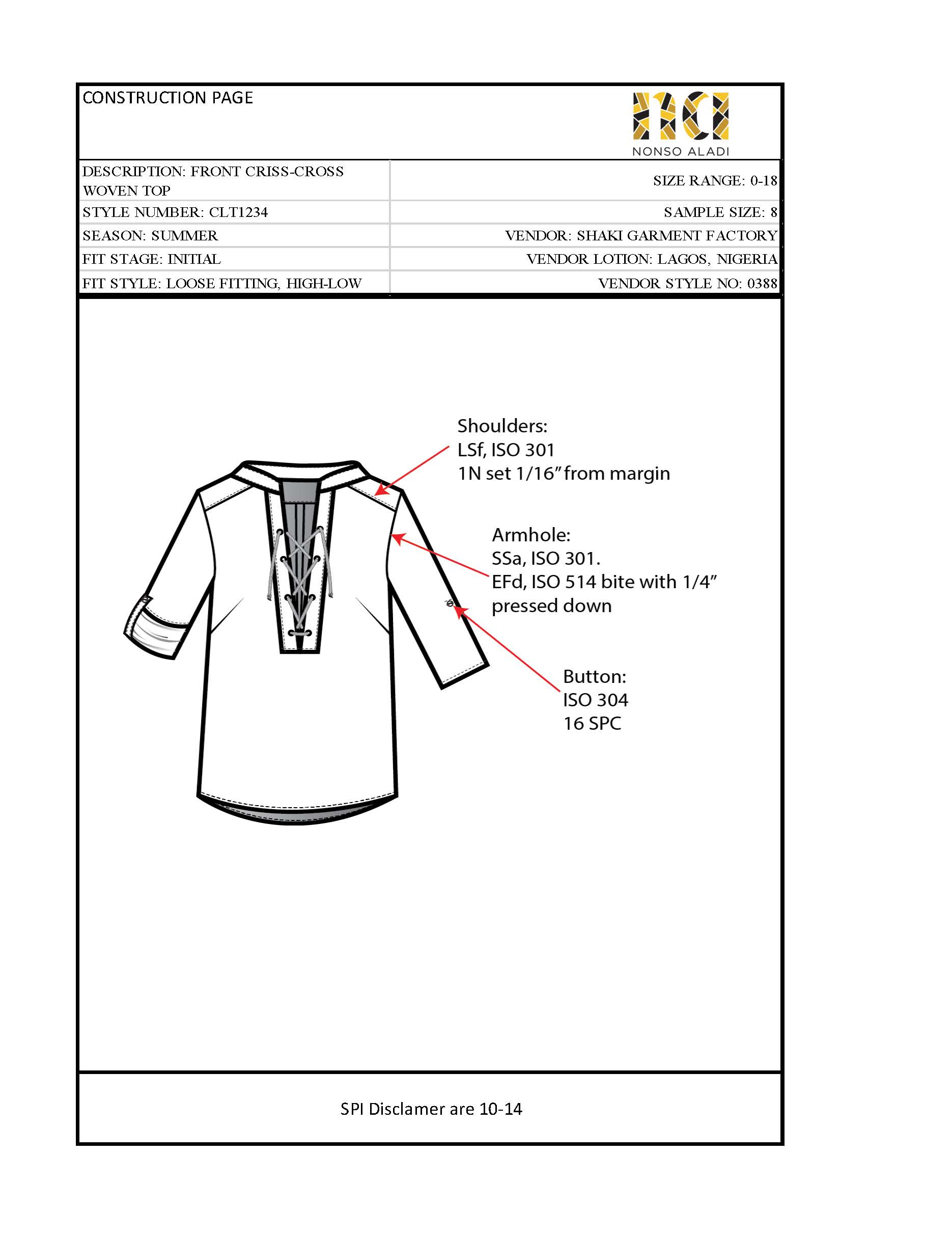 Blouse page_Page_07.jpg
