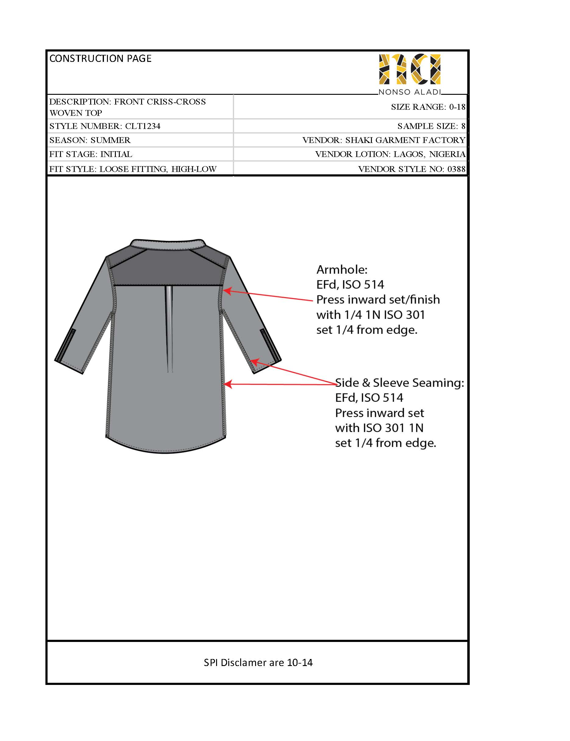 Blouse page_Page_08.jpg