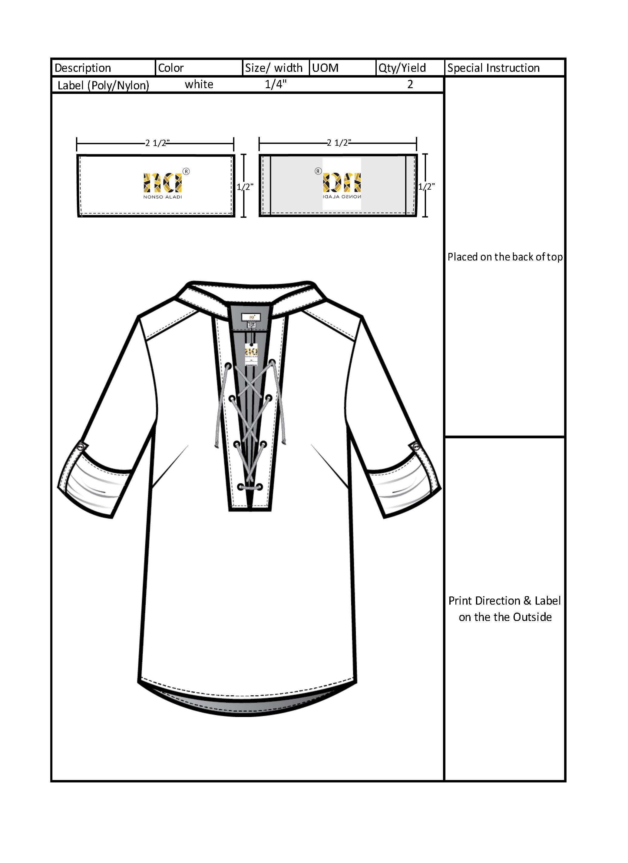 Blouse page_Page_12.jpg