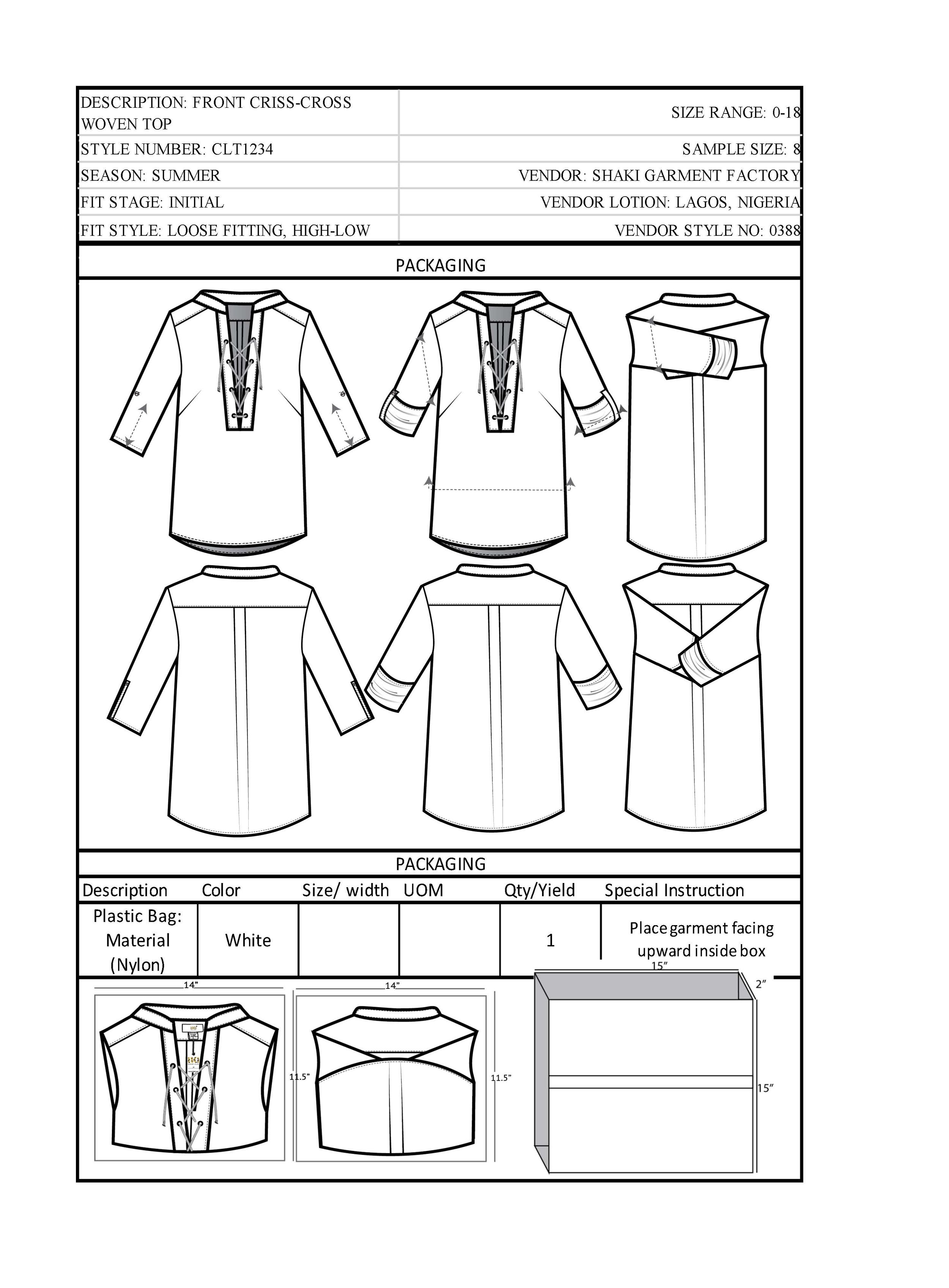 Blouse page_Page_13.jpg