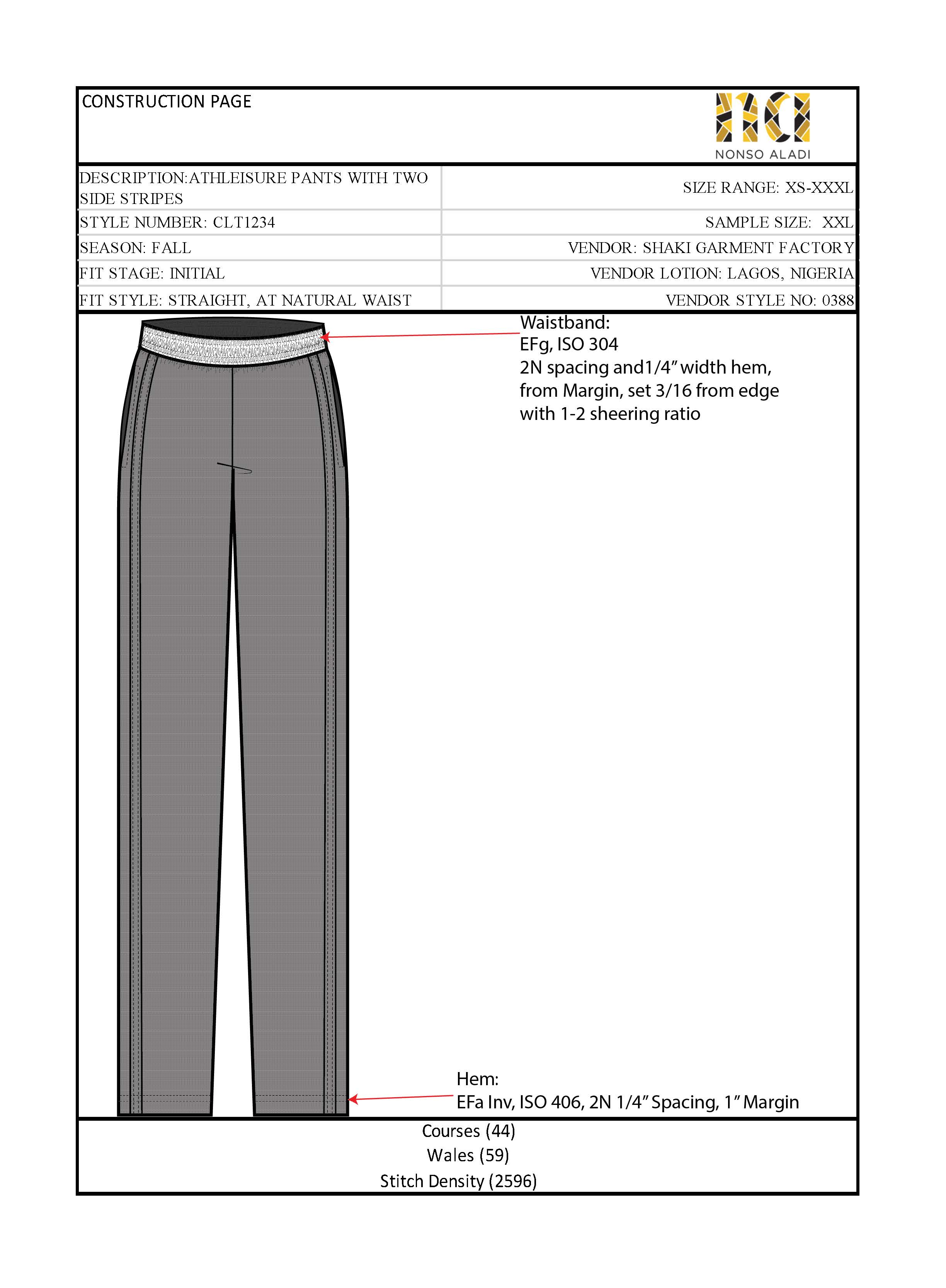 Sweater Project meanswear_Page_13.jpg