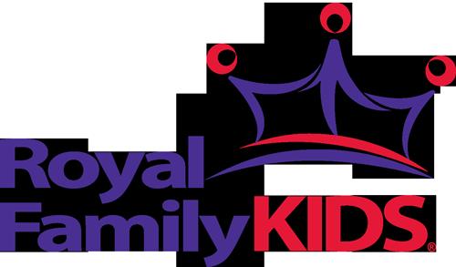 royalfamilylogo.png