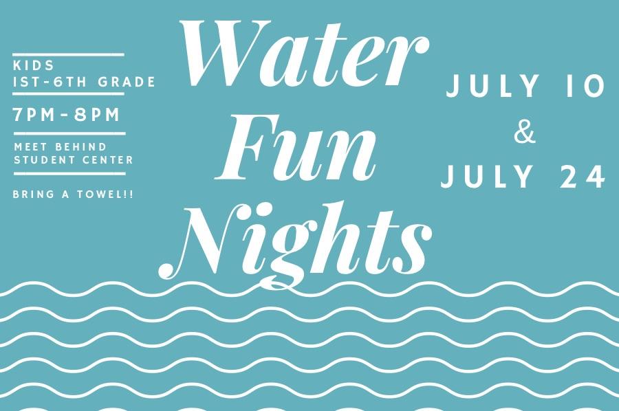 Water Fun JPEG.jpg