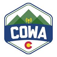 cowa-logo.jpg
