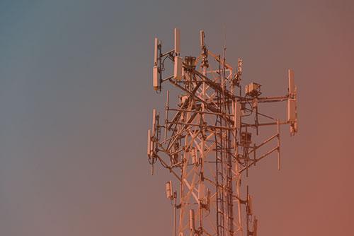 wireless-operators-orange.jpg