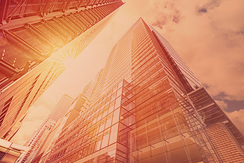 property-orange.jpg