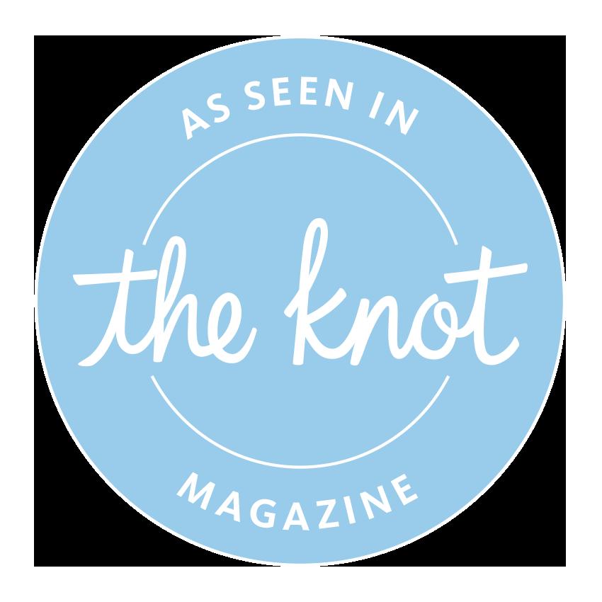 TheKnot-AsSeenInMag-1.png