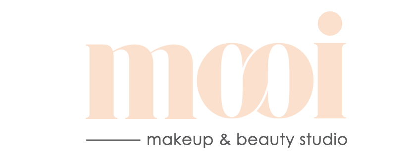 Mooi-MainLogo-05.png