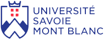 Univ_SM.png