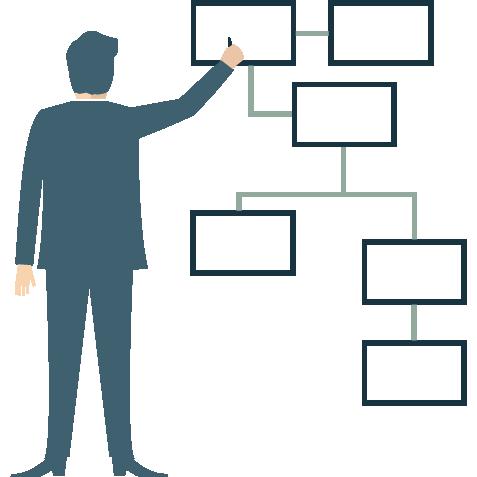 atempo-digital-archive-workflow-en.png