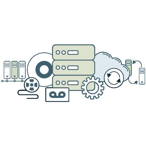 atempo-digital-archive-fast-storage-support-en.png
