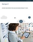 Atempo-Digital Archive for Media & Entertainment Brochure